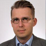 TomaszKacprzyk