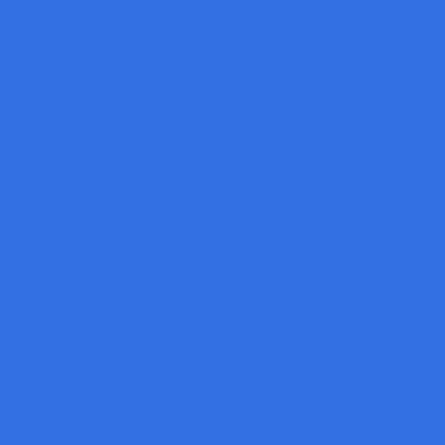 Kursy indywidualne i grupowe