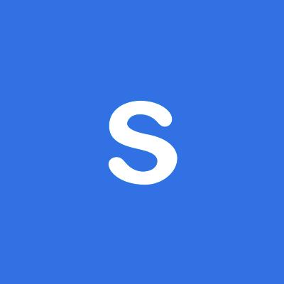 Zajęcia przez Skype
