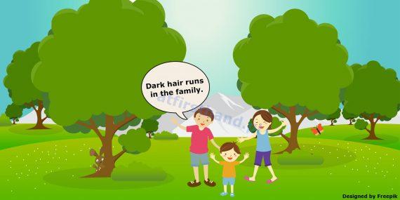 runsinfamily